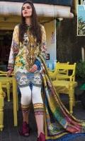 saira-rizwan-embroidered-lawn-collection-2018-10