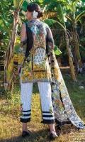 saira-rizwan-embroidered-lawn-collection-2018-13