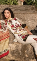 saira-rizwan-embroidered-lawn-collection-2018-14