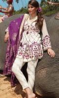 saira-rizwan-embroidered-lawn-collection-2018-15