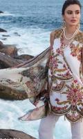saira-rizwan-embroidered-lawn-collection-2018-3