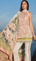 saira-rizwan-embroidered-lawn-collection-2018-4