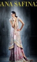 sana-safinaz-bridal-collection-85