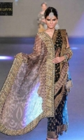 sana-safinaz-bridal-collection-88