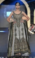 sana-safinaz-bridal-collection-92