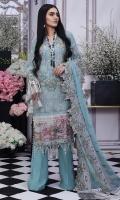 sana-safinaz-luxury-collection-2019-10