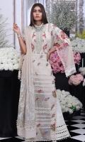 sana-safinaz-luxury-collection-2019-11