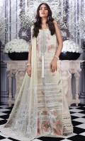 sana-safinaz-luxury-collection-2019-12