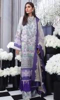 sana-safinaz-luxury-collection-2019-4
