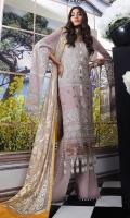 sana-safinaz-luxury-collection-2019-8