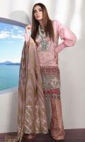 sana-safinaz-muzlin-luxury-volume-l-2019-10