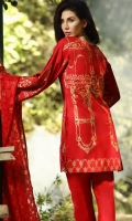 sana-sara-silkoria-cambric-collection-2018-15