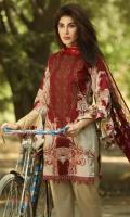 sana-sara-silkoria-cambric-collection-2018-18