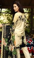 sana-sara-silkoria-cambric-collection-2018-19