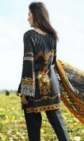 sana-sara-silkoria-cambric-collection-2018-3