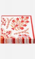 paper-napkins-2