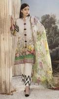 shaista-chikankari-embroidered-lawn-collection-2019-13