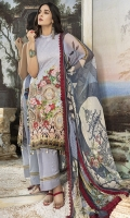 shaista-chikankari-embroidered-lawn-collection-2019-14