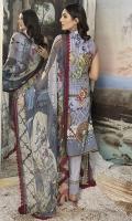 shaista-chikankari-embroidered-lawn-collection-2019-15