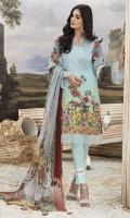 shaista-chikankari-embroidered-lawn-collection-2019-4