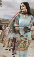 shaista-chikankari-embroidered-lawn-collection-2019-5
