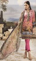 shaista-chikankari-embroidered-lawn-collection-2019-6