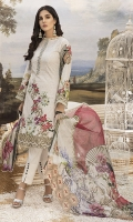 shaista-chikankari-embroidered-lawn-collection-2019-8