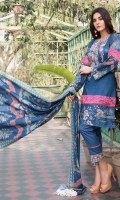 shaista-dhanak-print-embroidered-collection-2018-11