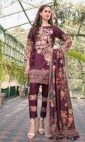 shaista-dhanak-print-embroidered-collection-2018-13