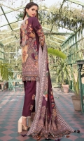 shaista-dhanak-print-embroidered-collection-2018-14