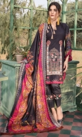shaista-dhanak-print-embroidered-collection-2018-15