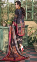shaista-dhanak-print-embroidered-collection-2018-16