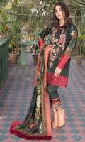 shaista-dhanak-print-embroidered-collection-2018-19