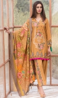 shaista-dhanak-print-embroidered-collection-2018-21