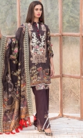 shaista-dhanak-print-embroidered-collection-2018-23