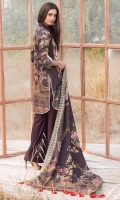 shaista-dhanak-print-embroidered-collection-2018-24