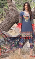 shaista-dhanak-print-embroidered-collection-2018-25