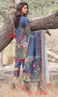 shaista-dhanak-print-embroidered-collection-2018-26