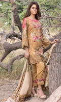 shaista-dhanak-print-embroidered-collection-2018-27