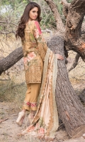 shaista-dhanak-print-embroidered-collection-2018-28