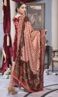 shaista-embroidered-velvet-collection-2018-12
