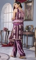 shaista-embroidered-velvet-collection-2018-14