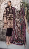 shaista-embroidered-velvet-collection-2018-15