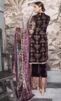 shaista-embroidered-velvet-collection-2018-16