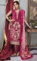 shaista-embroidered-velvet-collection-2018-17