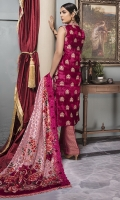 shaista-embroidered-velvet-collection-2018-18