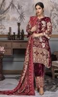 shaista-embroidered-velvet-collection-2018-19