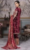 shaista-embroidered-velvet-collection-2018-20