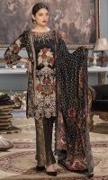 shaista-embroidered-velvet-collection-2018-21