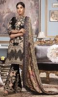shaista-embroidered-velvet-collection-2018-22